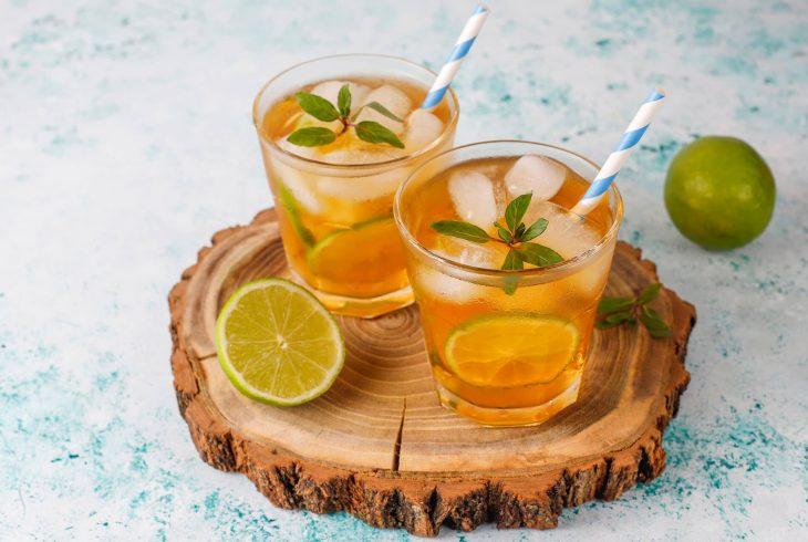 centro-dolce-bevande-bibite