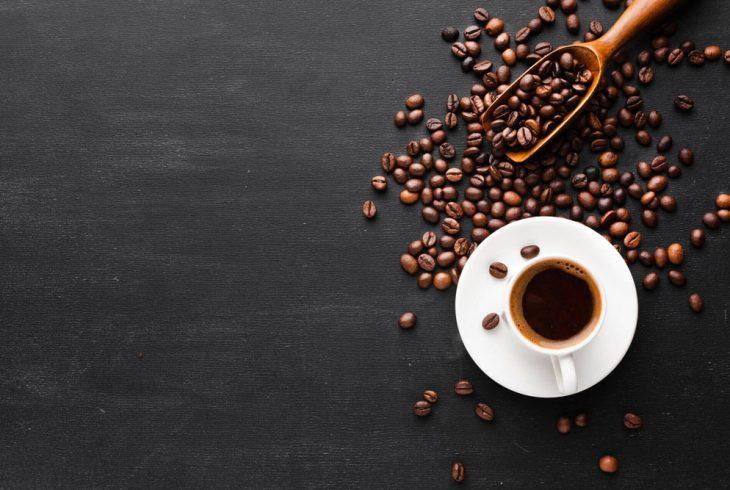 caffe-centro-dolce-spaccio-outlet-cialde-caffe-borbone