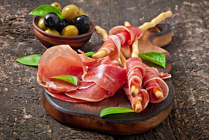 affettati-prosciutto-salame-vismara-centro-dolce-spaccio-outlet-bergamo-milano-lecco
