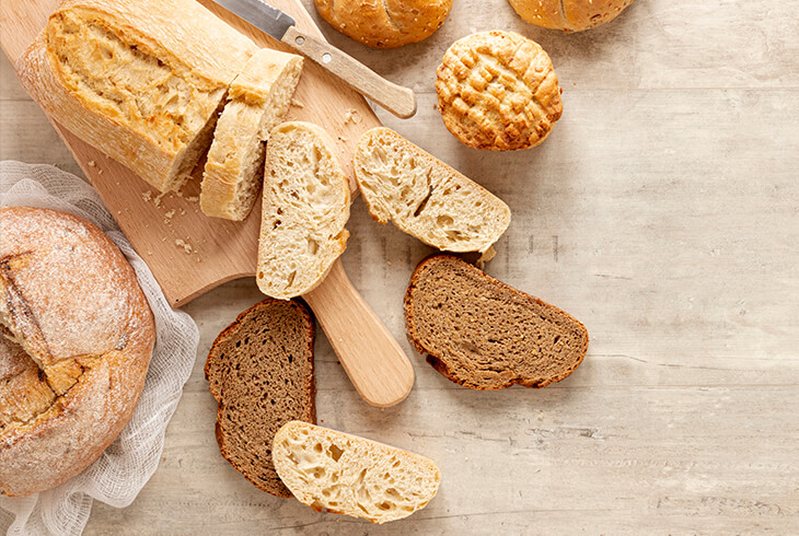 pane-grissini-crackers-pane-a-fette-centro-dolce-spaccio-outlet